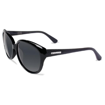 Converse Backstage B015 Sunglasses